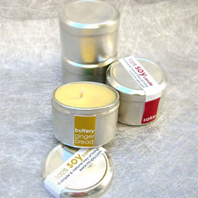 soy-candle288